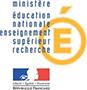 Education-Nationale