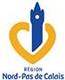 Logo-Conseil-Regional-NPDC