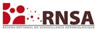 Logo-RNSA