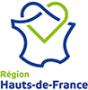 logo_region_hdf_98x100